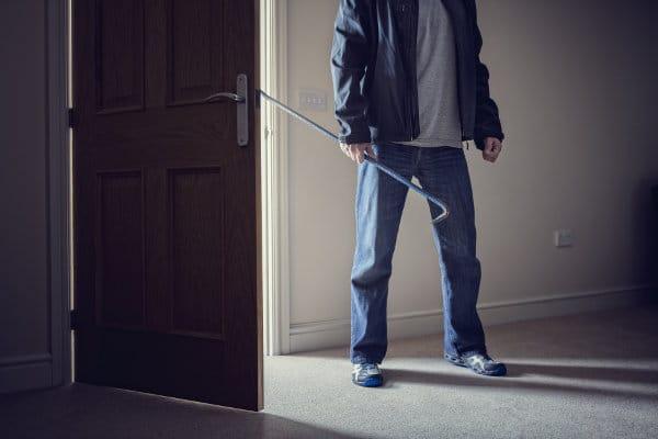 Ventanas de Seguridad para Casas